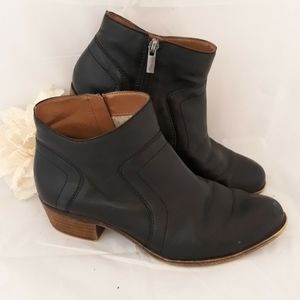 Lucky Brand Brolley Ankle Boot